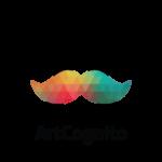 Logo-color-02